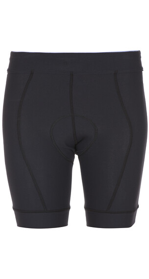 Endura Women's Supplex Shorts with 200 Pad black